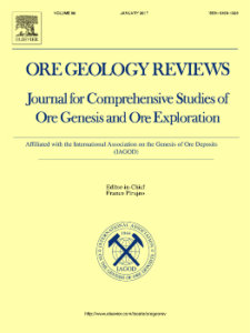 Ore Geology Reviews 225x300 Updated Logo