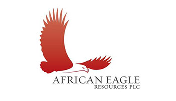 client africa eagle