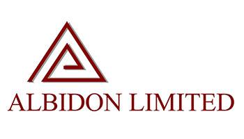 client albidon