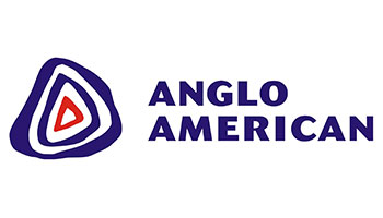 client anglo