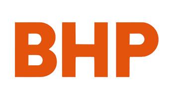 client bhp