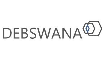 client debswana