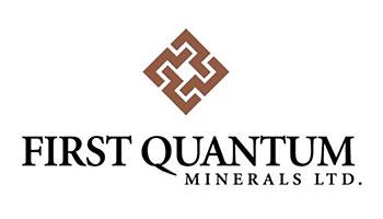 client first quantum