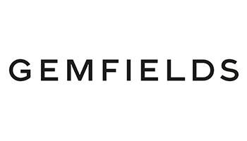 client gemfields