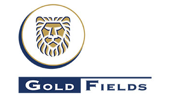 client goldfields