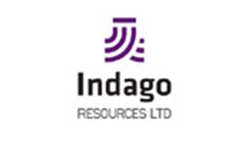 client indago