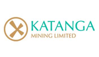 client katanga
