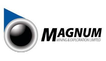 client magnum