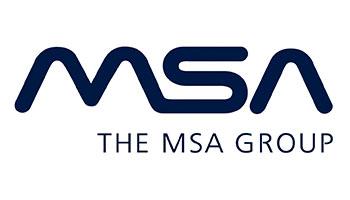 client msa