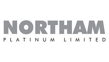 client northam