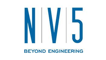 client nv5