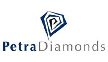 client petra 1