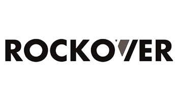 client rockover