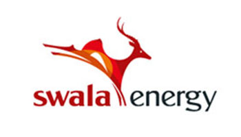 client swala