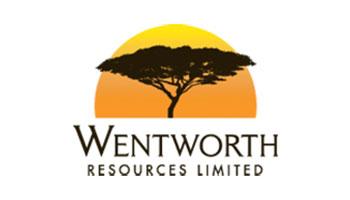 client wentworth