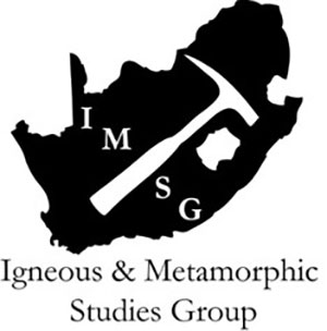 cover igneous and metamorphic studies group
