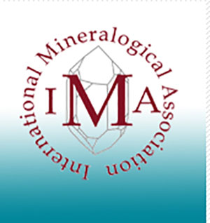 cover international mineralogical association
