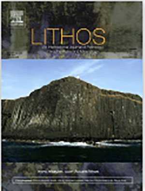 cover lithos