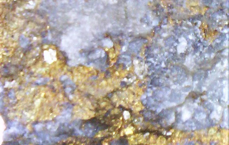 project turk gold mine fi