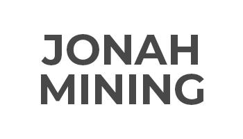 client jonah