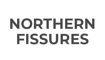 client northernf