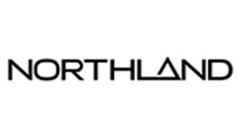 client northlandr