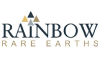 client rainbow