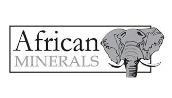 clientlogo-african-minerals
