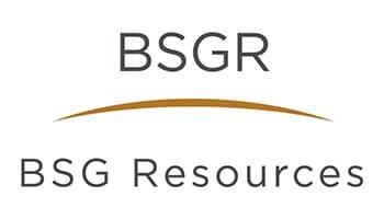 clientlogo-bsgr