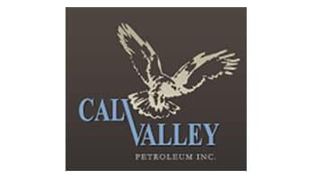 clientlogo-calvalley