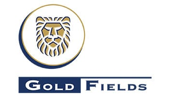 clientlogo-goldfields