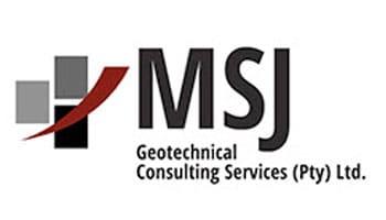 clientlogo-msj