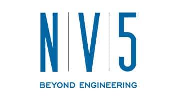 clientlogo-nv5