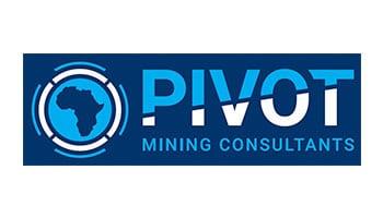 clientlogo-pivot