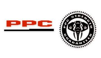 clientlogo-ppc