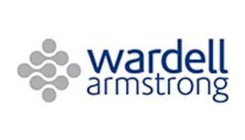 clientlogo-wardell