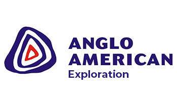 client anglo 1