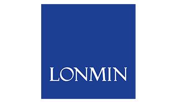 client lonmin
